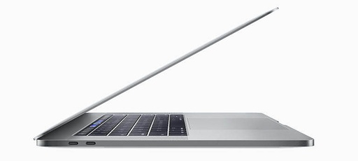 Rent Macbook Pro 15.4
