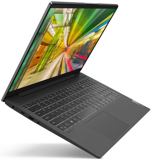 "Lenovo 5 14"" i3 8GB 512GB Win10"