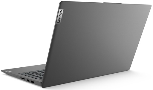 "Lenovo 5 14"" i5 16GB 1TB MX330 Win10"