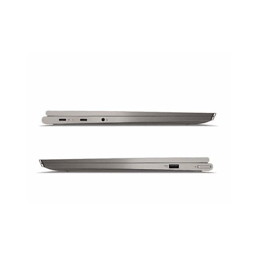 "Lenovo Yoga C740 14"" i5-10210U 8GB 256GB Win10"
