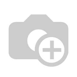 "Lenovo Yoga C940 14"" i5-1035G4 8GB 1TB Win10"